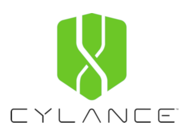 Cylance ochrona przedransomware