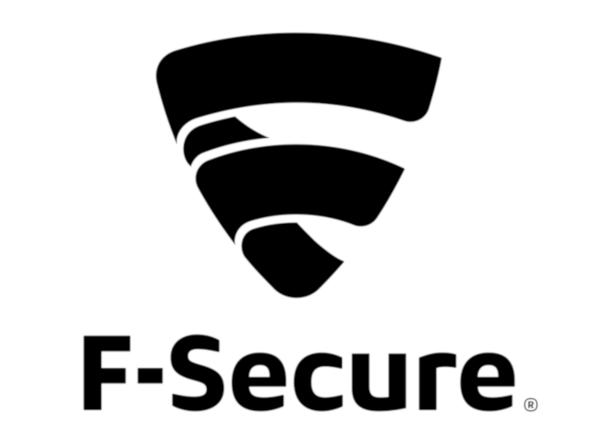 F-Secure vida