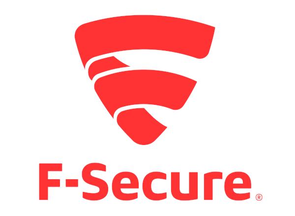 F-Secure psb av chmura