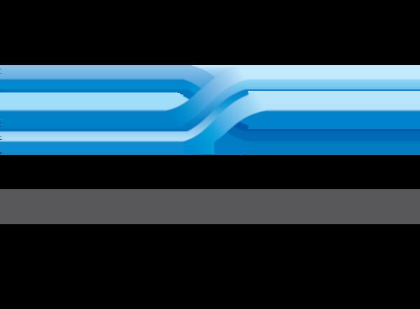 Firewall stormshield