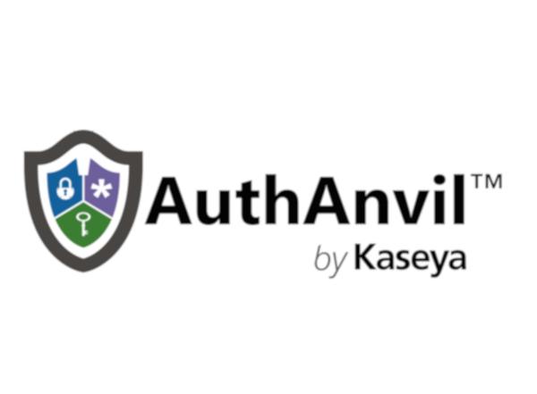 Kaseya authanvil - narzędzie doauoryzacji iautentykacji