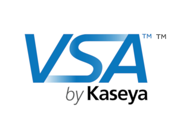 Kaseya VSA - centralne zarządzanie zasobami it