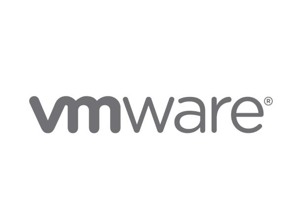 vmware wirtualizacja