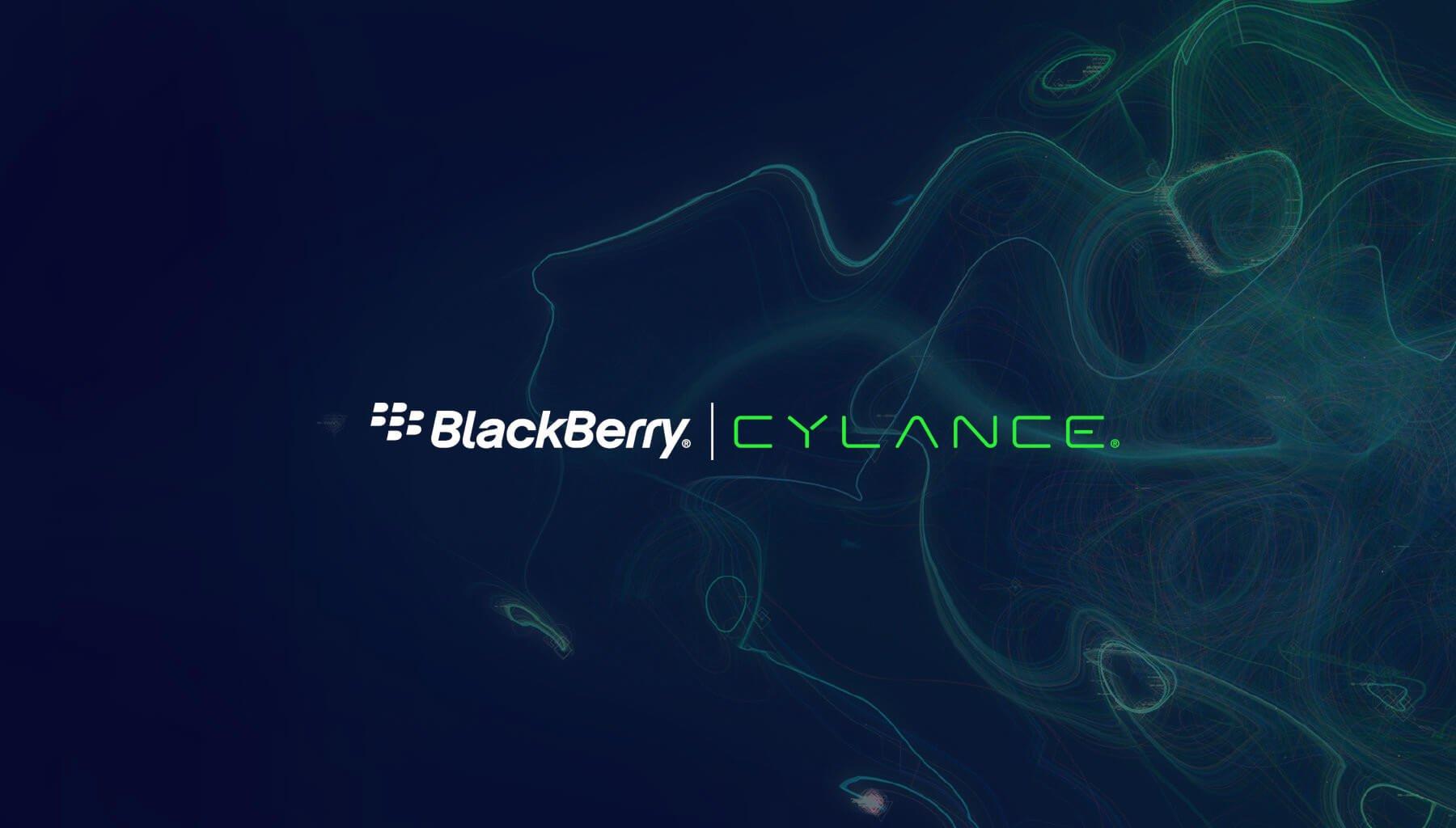 Cylance partner vida