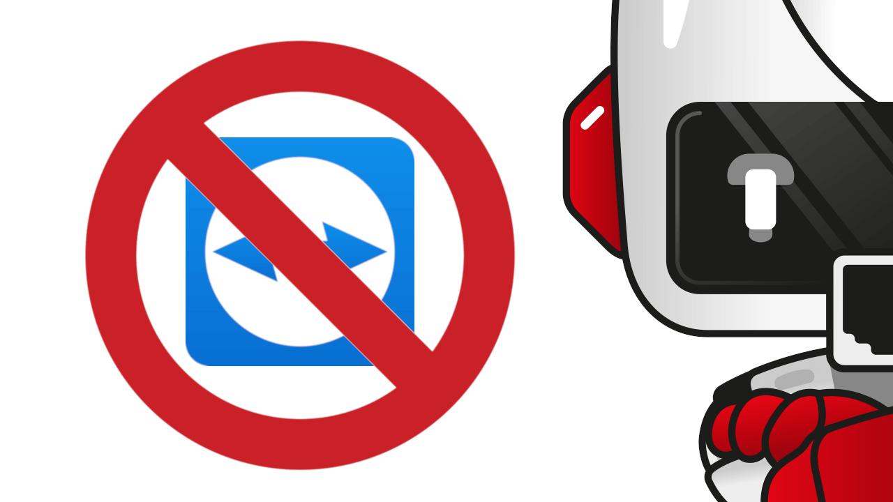 Fortigate blokowanie aplikacji