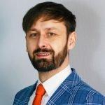 Andrzej Tarasek