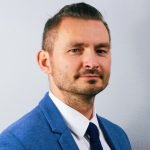 Damian Mikos