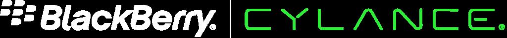 Webinar Cylance