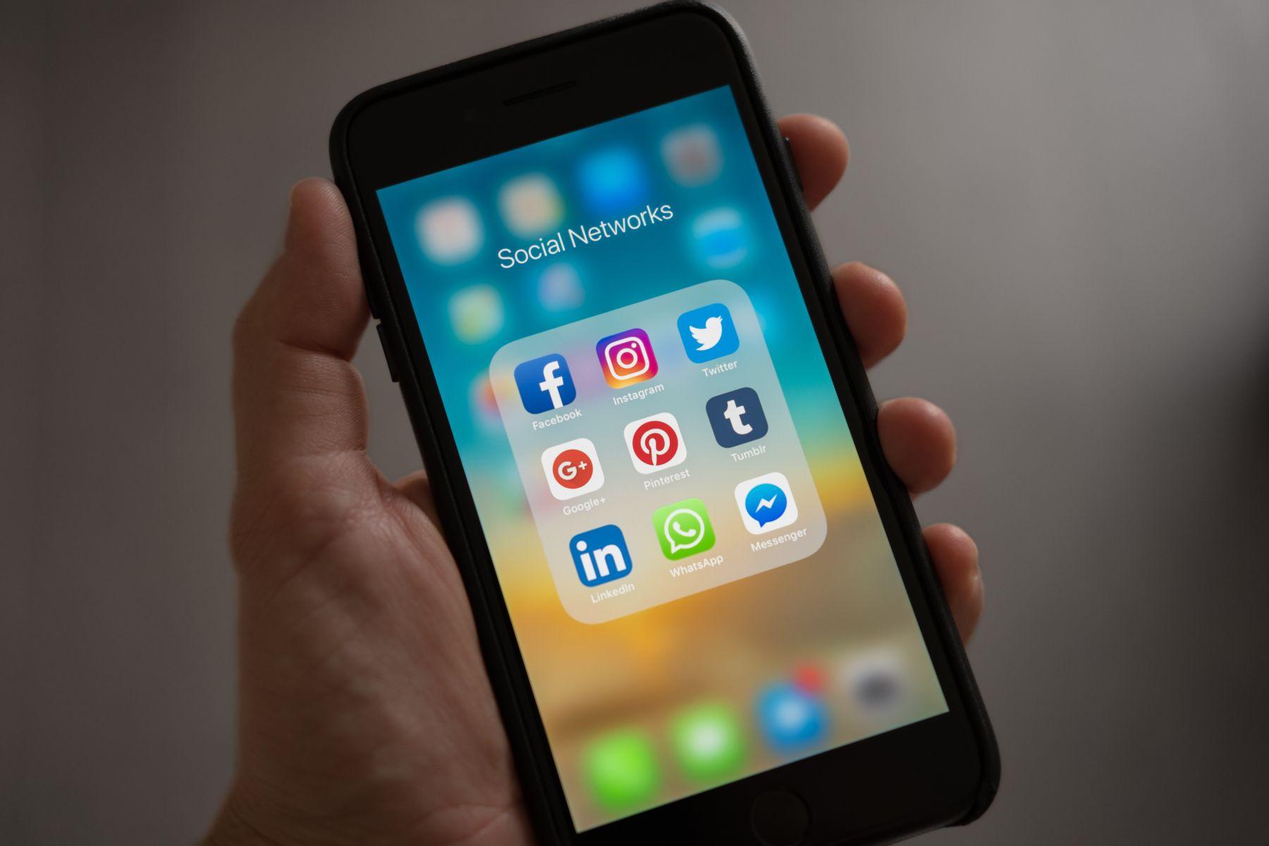 uzależnienie-od-smartfona