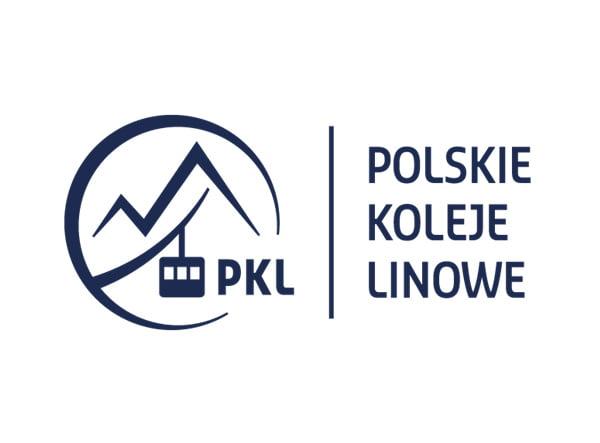 polskie koleje liniowe