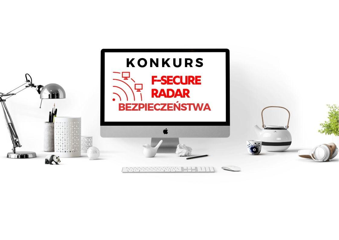 konkurs-radar
