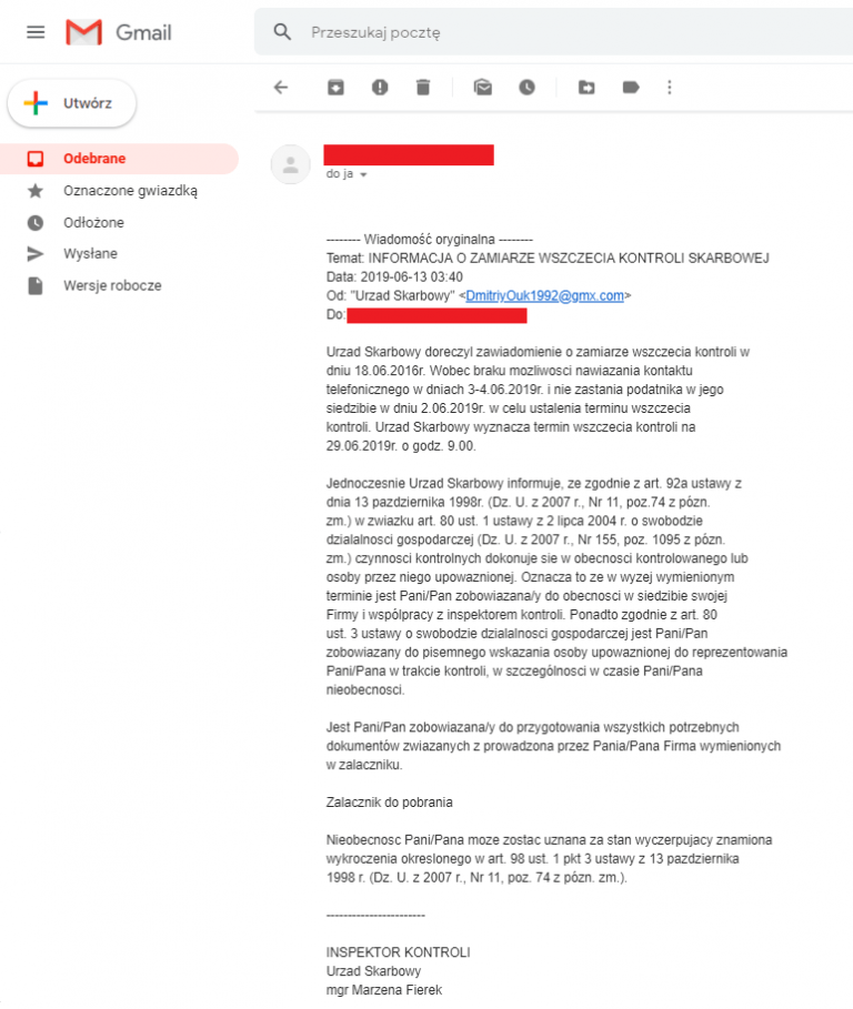 kontrola-skarbowa-email