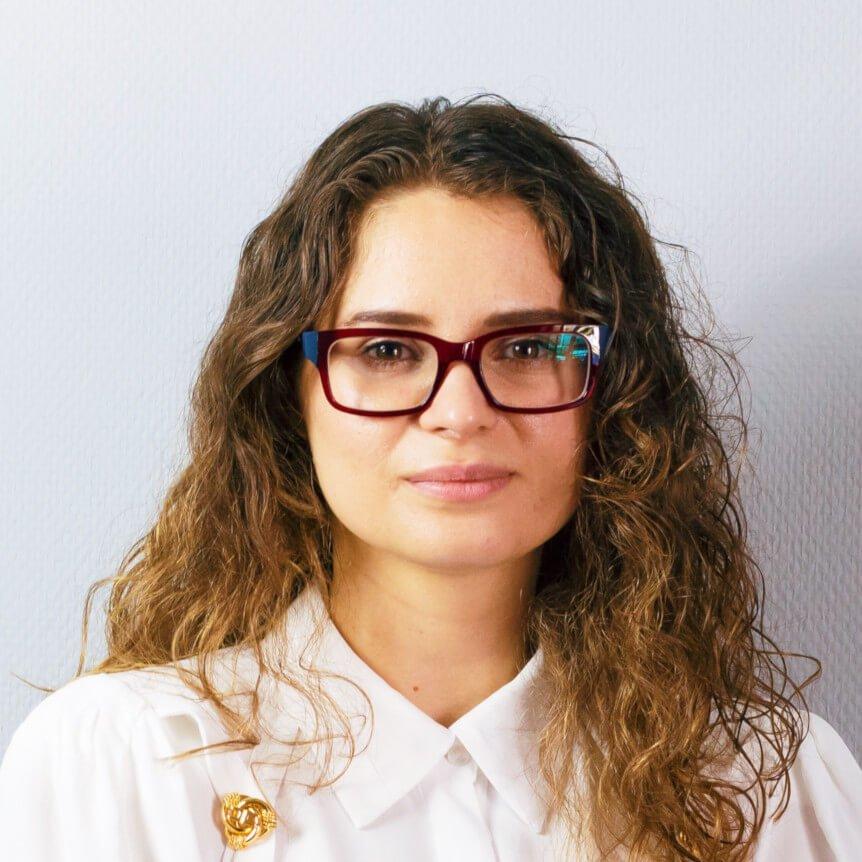 Ewelina Kozak
