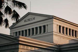 case-study-australian-museum