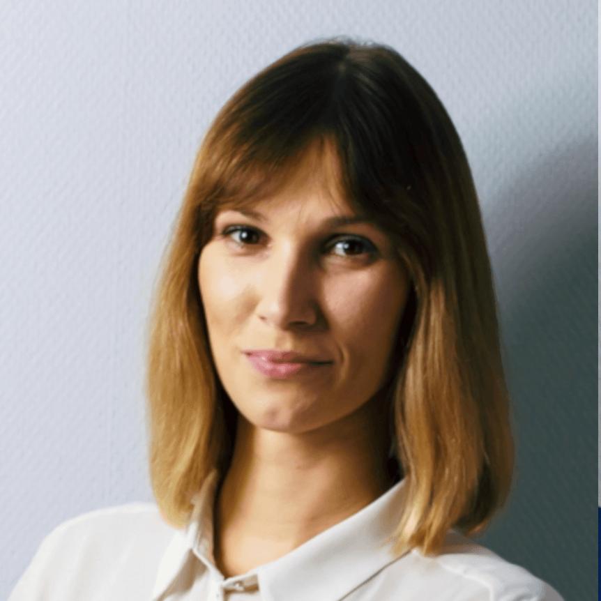 Aleksandra Olczyk