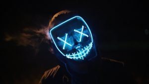raport-ataki-hakerów