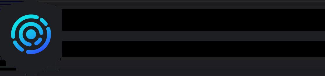 BlackBerry  optcis rozwiązanie edr
