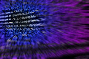cyberataki w polsce 2020