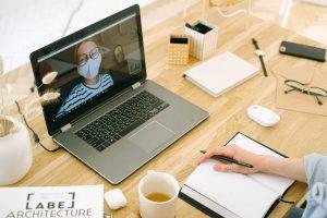 pandemia a cyberbezpieczeństwo