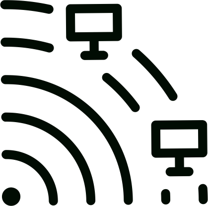 f-secure radar