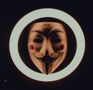 jak się bronić przed hakerami