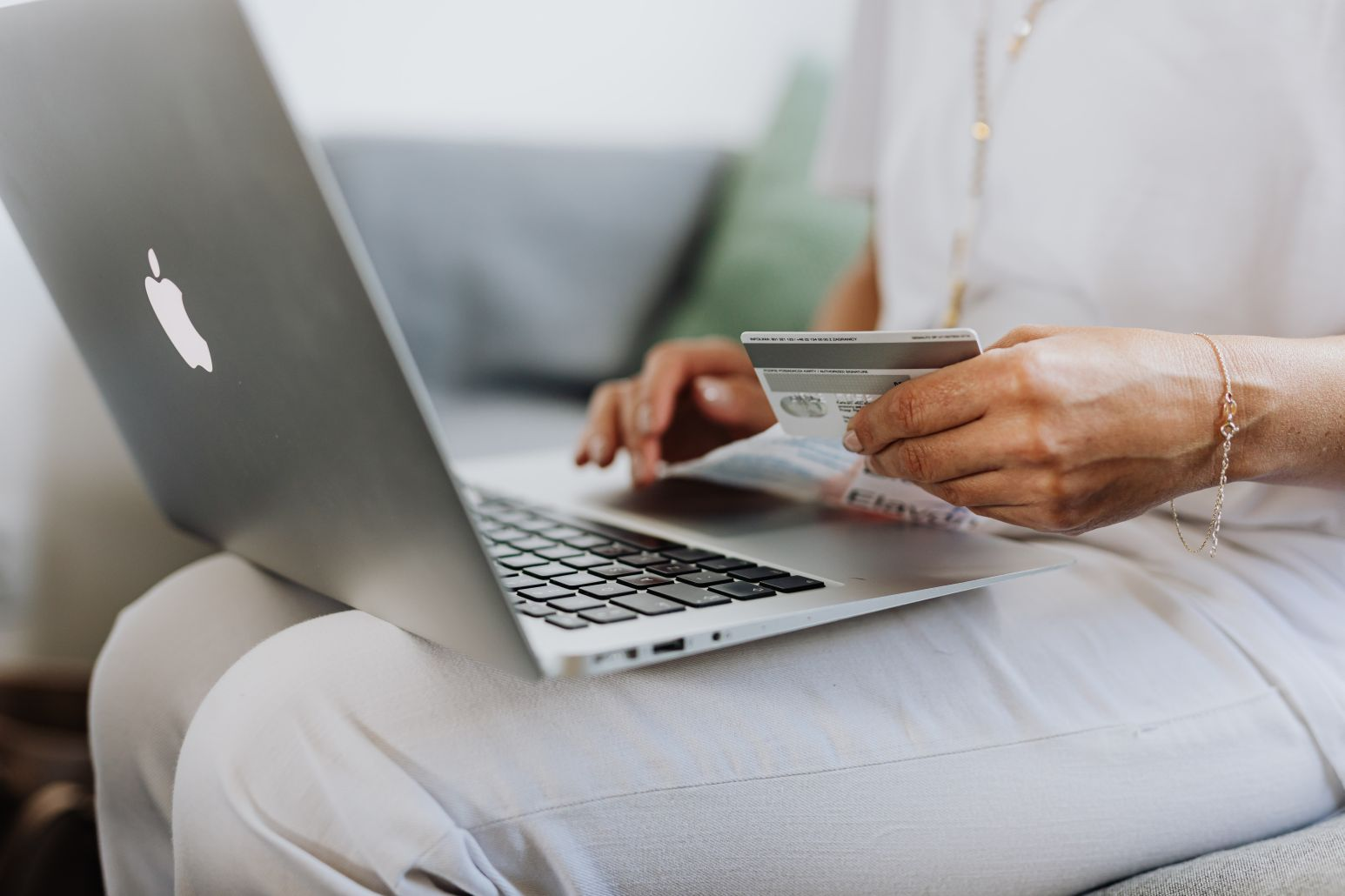 świąteczne zakupy online 2020
