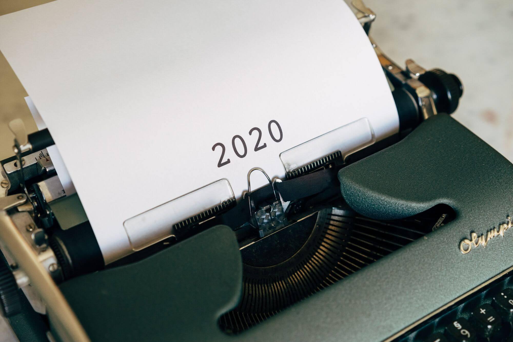 statystyki cyberbezpieczeństwo 2020