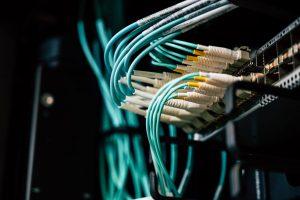 ochrona serwerów ESET