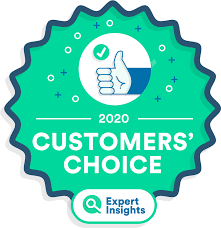 proofpoint-expert-insights