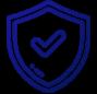 ochrona antywirusowa