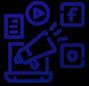 ochrona social media proofpoint