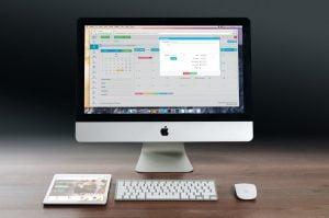 apple zaatakowane ransomware