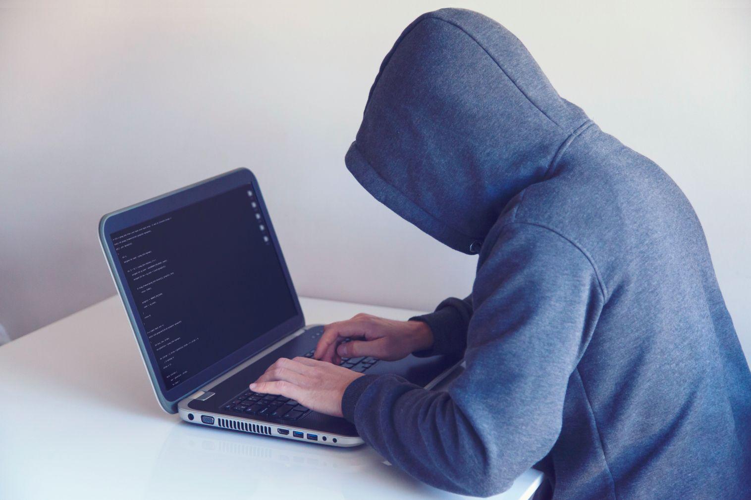 jak się zabezpieczyć przed exploitem