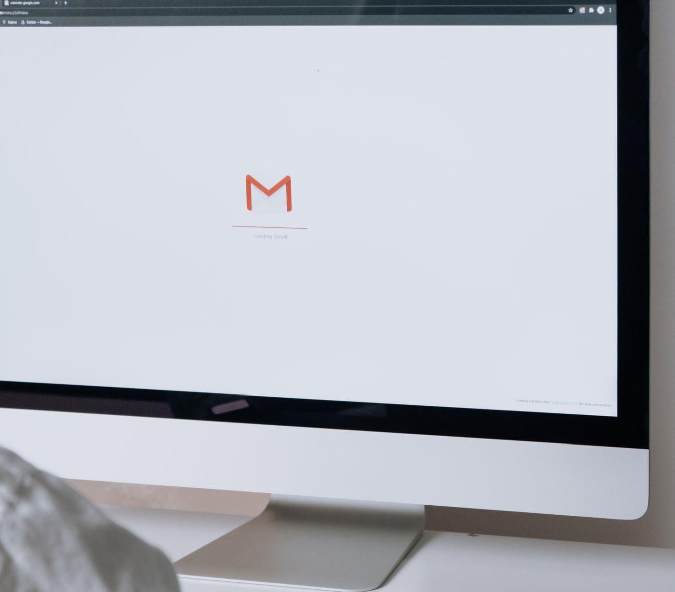 ukierunkowany phishing