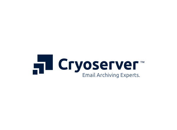 acryoserver archiwizacja poczty